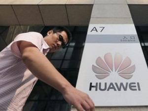 Cisco and Huawei have reached an expensive stalemate, raising questions about their futures on each other's lucrative home turf.