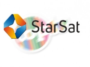 StarSat adds to channel line-up | ITWeb