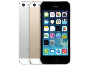 mtn deals iphone 5s