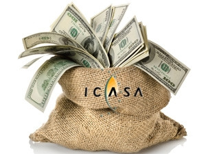 ICASA has been allocated R430 million for the 2017/2018 financial year.