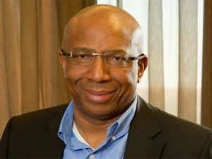 Telkom's plans to expand its ICT capability through inorganic growth will strengthen the core of its business offering with the right ICT services, says CEO Sipho Maseko.