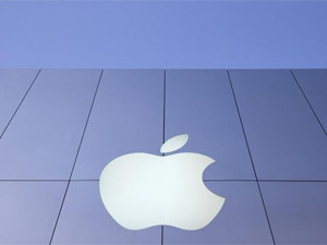 The initial Apple demand from China Mobile's 700 million-plus subscribers may have been over-estimated.