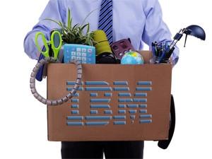IBM SA looks to cut workforce | ITWeb