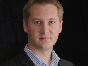 Neil Platten, BI head at Stanlib Asset Management, will explore the lessons learnt during the company's BI project at the upcoming ITWeb Business Intelligence 2014 Summit.
