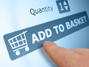 The growth in online shopping is a result of the increased number of experienced Internet users in SA.