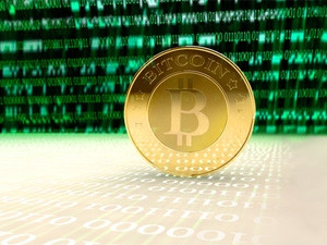 Big players in SA are gearing up to support transactions via Bitcoin.