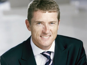 Dimension Data will continue to invest in its digital and application capabilities, says group CEO Brett Dawson.