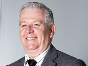 There is little or no understanding with regard to just how exposed hard copy records are, says Duncan Waugh, founder and CEO of Document Security Solution Specialists.