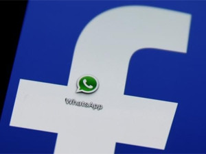 WhatsApp will implement end-to-end encryption on all communications, protecting its billion users from nation state surveillance.