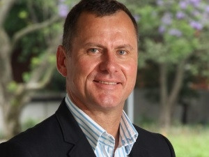 Businesses believe protecting new workloads is too complex, says Servaas Venter, country manager at EMC Southern Africa.
