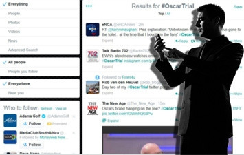 And the #Oscar goes to    | ITWeb