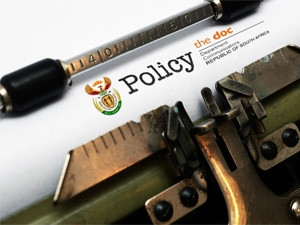 SA's ICT sector has been held back by stagnant policies.