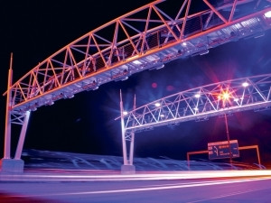 "Electronic Toll Collection warns ""civil legal collection action is being prepared"" for non-paying e-toll users."