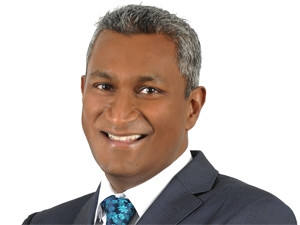 Going forward, consumer preferences will increasingly shape offerings, and they have the potential to make or break corporate fortunes, says Accenture's Suren Govender.