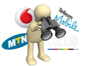 Tribunal postpones Vodacom-Neotel merger hearing