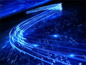 Government buildings, post offices and public spaces in the OR Tambo district will soon be connected to a broadband network.