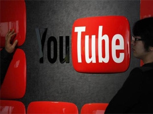 YouTube blocks AdBlock and forces ads on offenders.