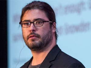 Encryption is commonplace now, says Christopher Soghoian, principal technologist and policy analyst with the American Civil Liberties Union.