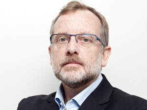 The IDC's Mark Walker warned of a tough start to 2017 for SA's ICT industry.