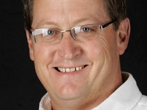 Most of the devices and machines being used in the medical industry were never designed with security in mind, says Perry Hutton, regional director at Fortinet Africa.