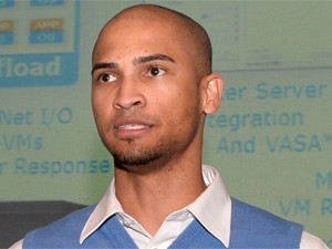 Perhaps the best prevention to outages is to not to have an outage at all, says EMC Southern Africa's Delon Karrim.