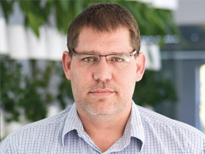 Drew van Vuuren, 4Di Privaca, says POPI means South African companies should ideally be looking for local alternatives to popular cloud platforms from the US.