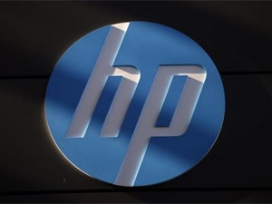 HP wants to tap into a SDN network applications market that could be valued at $1.1 billion by 2017. (Photograph by Reuters)