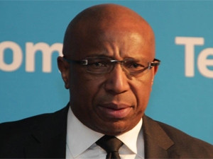 Telkom CEO Sipho Maseko says SA's broadband plan is ambitious, but the country needs it to be.