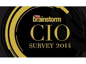 ITWeb Brainstorm will begin inaugural research among top local IT leaders on 1 August.