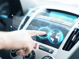 As societies are becoming increasingly hyper-connected, mobile connectivity is emerging as a core topic for the automotive industry, says Giesecke & Devrient.