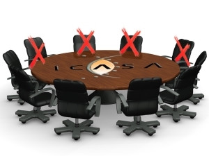 The Portfolio Committee on Communications is busy filling the ICASA council's empty seats.
