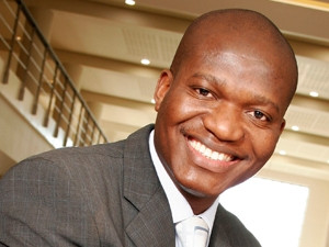 MTN SA chief enterprise officer Alpheus Mangale reiterates the restructuring of the enterprise business unit is not about trimming labour costs.