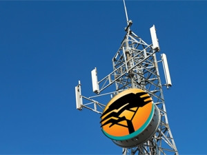 FNB customers can get as much as 40% off their cellphone bills if they sign up to FNB Connect.