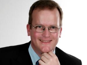 Gary Allemann, Managing Director, Master Data Management