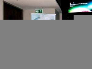 Adobe, Dax Data dazzle Joburg crowd at Create Africa event   ITWeb