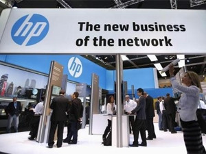 HP introduces a new open source network operating system, OpenSwitch.