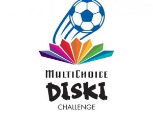 MultiChoice, PSL start youth initiative | ITWeb