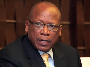 MTN group president and CEO Sifiso Dabengwa says this year the company will improve LTE site numbers significantly, compared to the 23 LTE sites added in 2014.