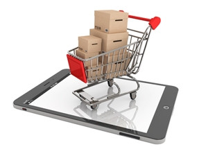 Mobile point-of-sale growth is being driven by larger retailers adopting MPOS as part of an array of point-of-sale options, says Juniper.