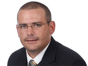 SMEs would rather spend their budget on other 'priority'-based aspects for their company than on BYOD security, says Kaspersky Lab's Riaan Badenhorst.
