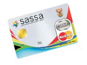 SASSA will present its social grants payment plan to the social development portfolio committee in Parliament next week.