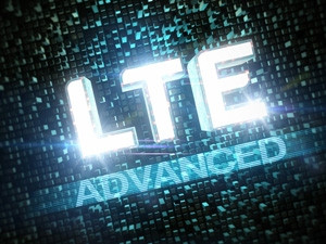 Deployment of LTE-Advanced technology will get under way in SA soon, but its benefits may only be felt some years down the line.
