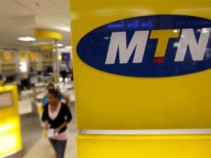 MTN expects to report negative interim HEPS and EPS as a result of the hefty regulatory fine it agreed to pay in Nigeria.