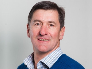 Tuluntulu is the perfect platform for content owners wishing to extend the reach of video and TV programming into the mobile space in Africa, says CEO Pierre van der Hoven.