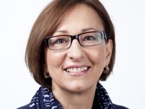 Ranka Jovanovic, editorial director at ITWeb.