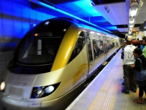 The Hawks continue to investigate an attempt to defraud the Gautrain Management Agency of R800 million.