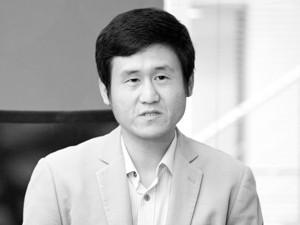 Jiaqi Sun, senior research analyst, IDC.