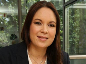 Julie Ferreira, RSA Southern Africa, says a shift in mindset towards security is required.