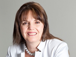 Bytes  People Solutions MD Dr Madelise Grobler says the company has long been looking to extend its reach.
