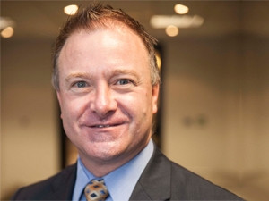 South African companies' interest in POPI governance is high, says Russell Opland, an independent consultant and privacy advisor.